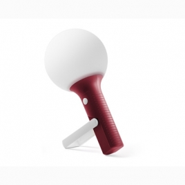 Lampe LED silicone rechargeable  BOLLA