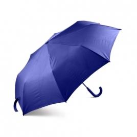 Parapluie  HEIDI