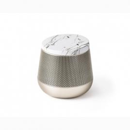 Enceinte bluetooth rechargeable  MIAMI SOUND