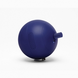 Enceinte bluetooth rechargeable  BALLE