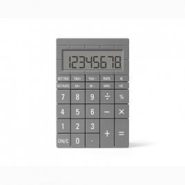 Calculatrice de bureau  MOZAÃK