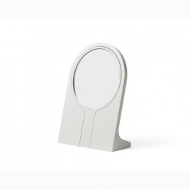 Miroir anti buée DUOMO