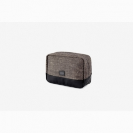 Trousse de toilette  HOBO TOILETRY BAG