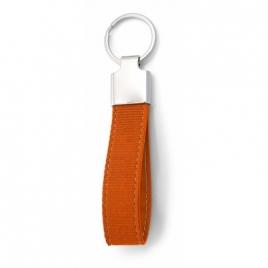 Porte-clés Plazza Strap