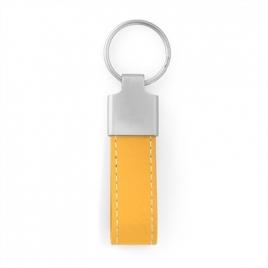 Porte-clés plazza largeur 20mm