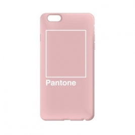 Protection silicone pour iphone