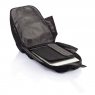 Sac à dos pour ordinateur portable universel sans PVC