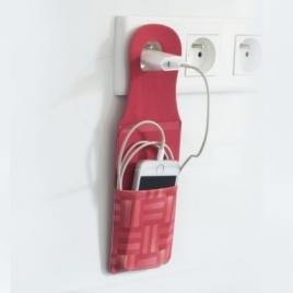 Housse portable à suspendre