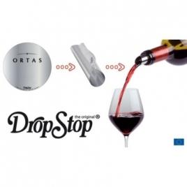 Dropstop® (anti-gouttes)