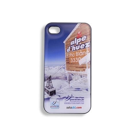 coque iphone plastique 4 ou 5