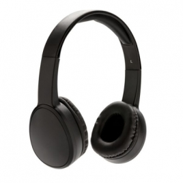 Casque audio Fusion
