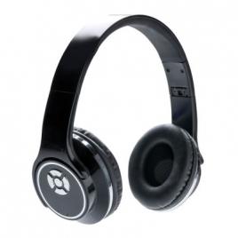 Casque audio et haut-parleur 2 en 1