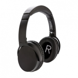 Swiss Peak Casque audio ANC