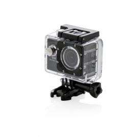 Camera d'action 4k