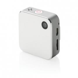 Petite caméra action avec Wi-Fi