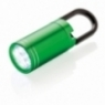 Lampe torche LED Pull it