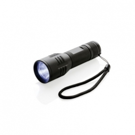 Lampe torche CREE 3 W medium