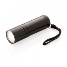 Lampe torche COB