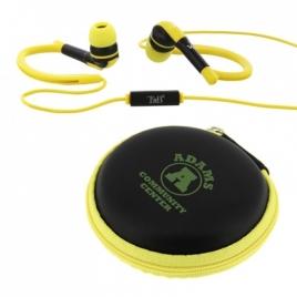 T'nB® | écouteurs avec microphone Sport