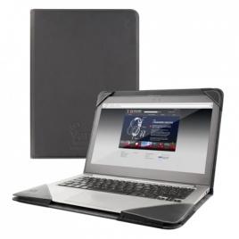 T'nB® | étui pour portable ultra-fin