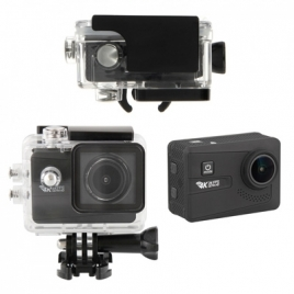 T'nB® | Caméra d'action 4K