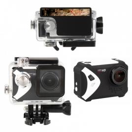 T'nB® | Caméra d'action HD