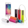 Chargeur 2.200mAh