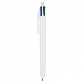 BIC® 4 Colours britePix™ Bille