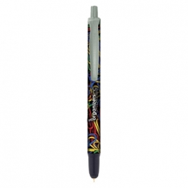 BIC® Clic Stic Stylus Mini Digital bille