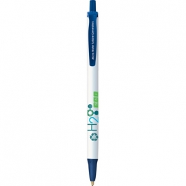 BIC®  Clic Stic Ecolutions® bille
