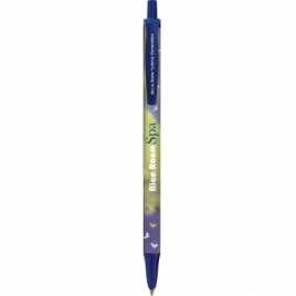 BIC®  Clic Stic Digital Ecolutions® bille