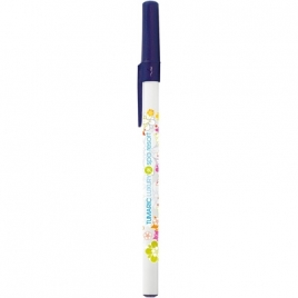 BIC® Round Stic® Digital Ecolutions® bille