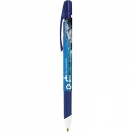 BIC®  Media Clic Grip Digital Ecolutions® bille
