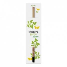 Sprout™ | Crayon dans un emballage individuel personnalisé