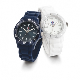 Montre SUN FREEZE                                       MINI FREEZE Import Asie