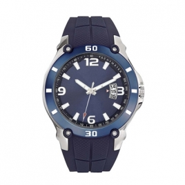 Montre GLOBE Import Asie