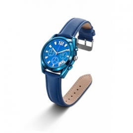 Montre LINCOLN Import Asie