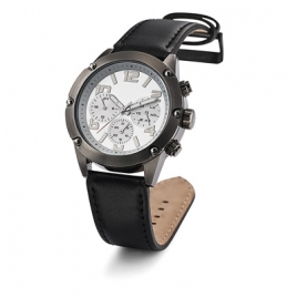 Montre VOYAGE stock france