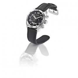 Montre AVIATEUR stock france