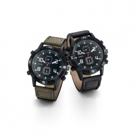 Montre ULTIMATE stock france