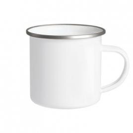 Mug Outdoor