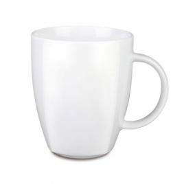 Mug Maxim
