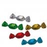 Bonbons en papillote standards