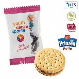 "Mini Biscuit ""Prince"""
