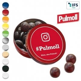Boîte XS Bonbons Pulmoll Classic