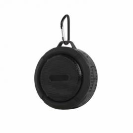HP étanche compatible Bluetooth®