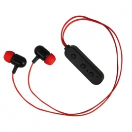 Ecouteurs compatibles Bluetooth®
