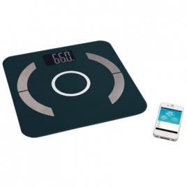 Pèse-personne compatible Bluetooth®