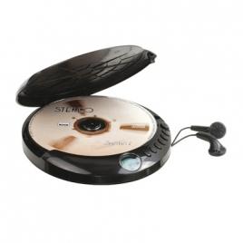 Baladeur CD