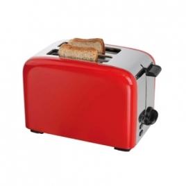 Grille-pain rétro